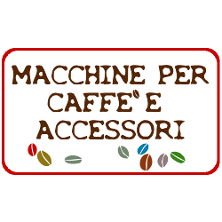 Macchinette